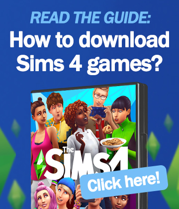 How to download Sims 4 guide